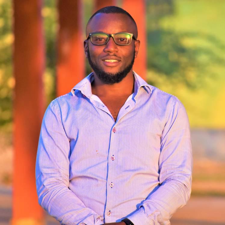 Gideon L Mawenya